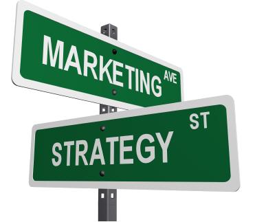 marketing-strategy-plan