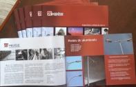 Catálogo Mexize 2