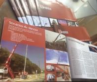 Catálogo Mexize