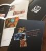 Excelente catálogo para la exposición delIMSS